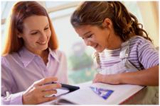 Θεμέλιο Παιδείας - Φροντιστήριο Μέσης Εκπαίδευσης